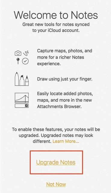 ios9-iphone-ipad-mac-notes-upgrade-3