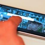 เผย iPhone 6s จะมีหน้าจอ Force Touch แบบใหม่ รองรับแรงกดได้ 3 ระดับ