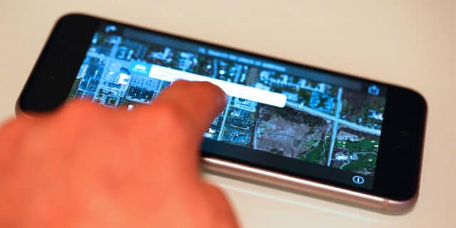 iphone-6s-3d-touch-screen