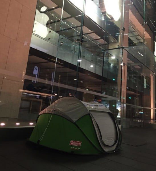 iphone-6s-australia-camp-first