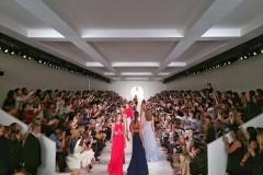 iphone-6s-camera-shot-newyork-fashion-week-2