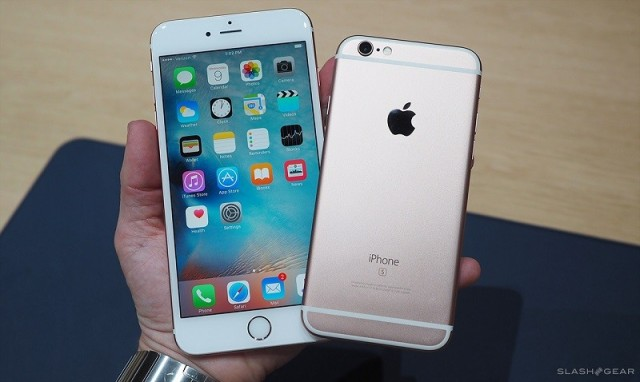 iphone-6s-first-impressions-opinions