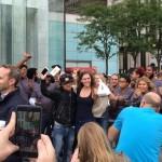 คาด Apple เตรียมเปิดขาย iPhone 6s ประเทศกลุ่ม 2 วันที่ 9 ต.ค.นี้ รอลุ้นมีไทยรึเปล่า