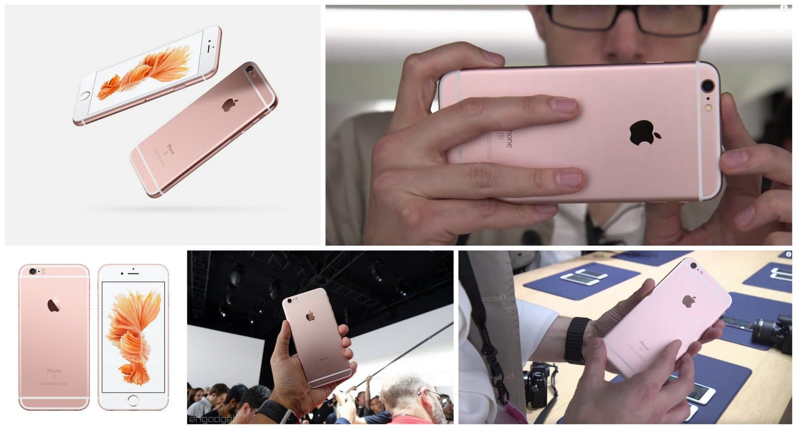 iphone-6s-rose-gold-cover