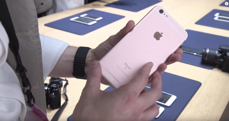 iphone-6s-rose-gold.16 AM