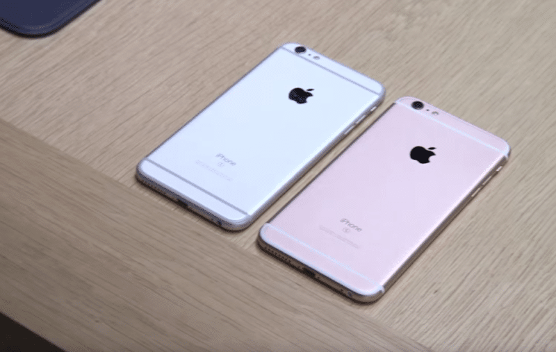 iphone-6s-rose-gold.33 AM