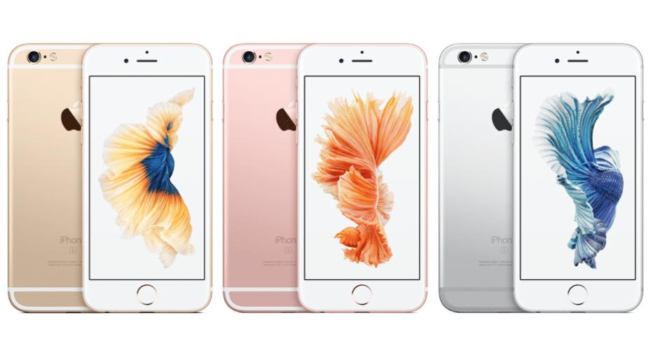 iphone-6s-wallpaper-siamese-fighting-fish
