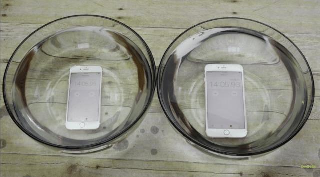 iphone-6s-waterproof-video-test