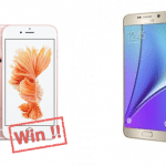 iPhone 6s แรงชนะ Galaxy Note 5, S6 จากคะแนนผลการทดสอบ Benchmark ส่วนใหญ่