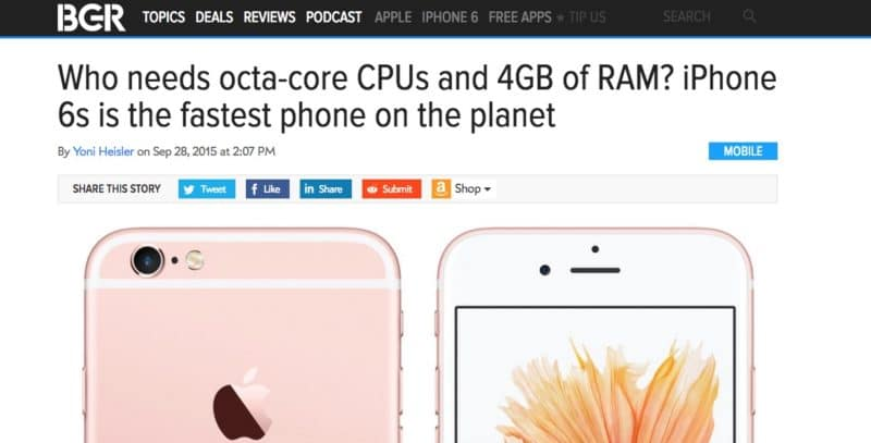iphone-6s-win-over-samsung-galaxy-note-5-and-s6-on-benchmark-test-2