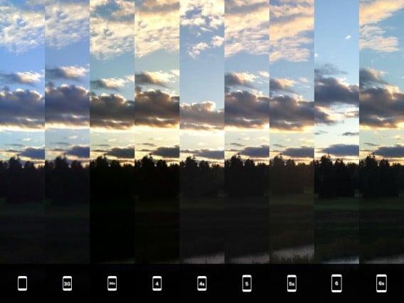 iphone-camera-improvement-comparison-1