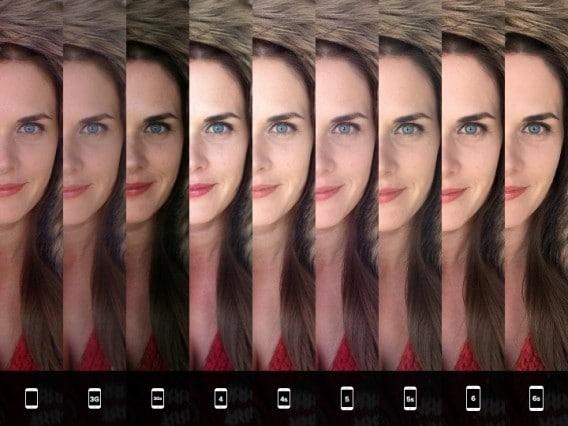 iphone-camera-improvement-comparison-3