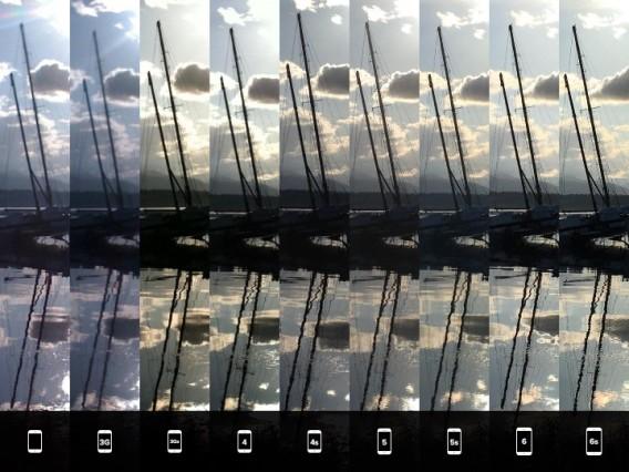 iphone-camera-improvement-comparison-6