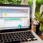 รีวิว: Krungsri Online โฉมใหม่ ทำธุรกรรมออนไลน์ ปลอดภัยและง่ายกว่าเดิม