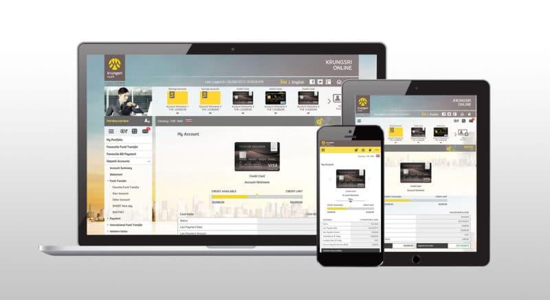 krungsri-online-responsive-design