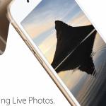 "Apple เผยนโยบายความเป็นส่วนตัวของ Live Photos และ ""หวัดดี Siri"" แบบใหม่"