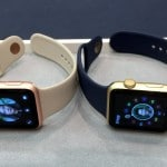 Apple Watch Sport รุ่นสีชมพูและสีทอง เปิดขายที่ iStudio ในไทยแล้ว