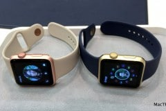 macthai-apple-watch-sport-rose-gold-and-gold-color-sell-istudio-001