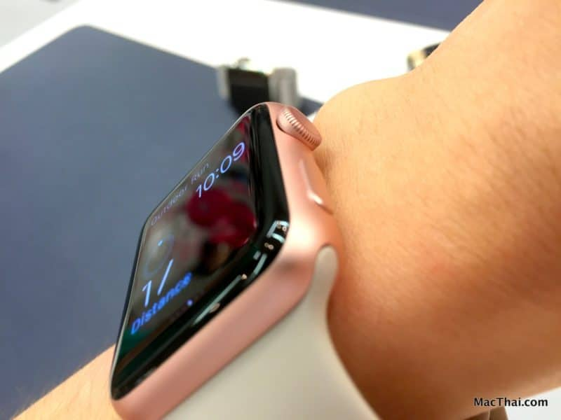 macthai-apple-watch-sport-rose-gold-and-gold-color-sell-istudio-002