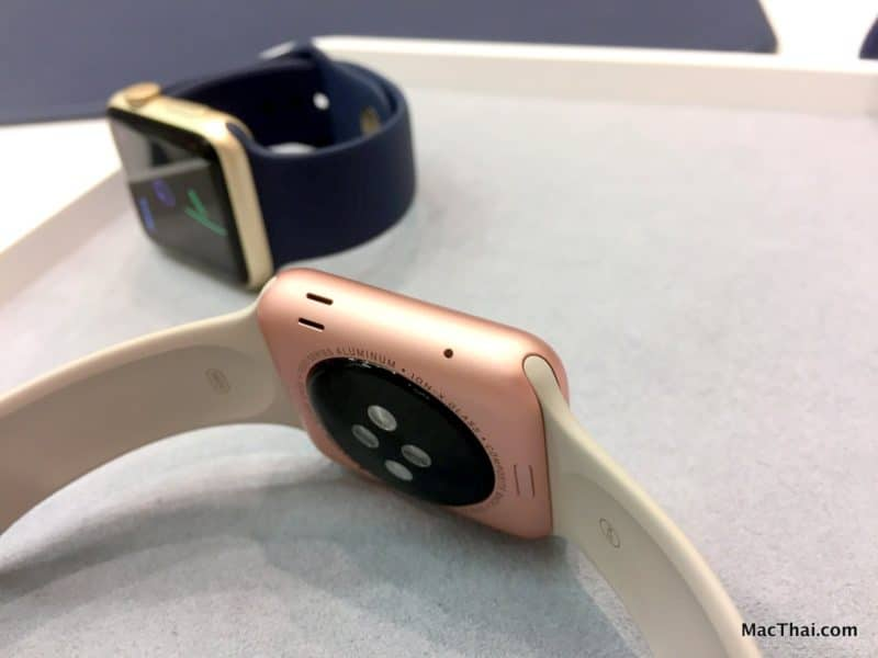 macthai-apple-watch-sport-rose-gold-and-gold-color-sell-istudio-004