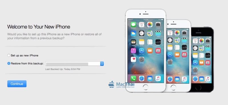 macthai-how-to-downgrade-from-ios-9-to-ios-8-4-1.25 PM