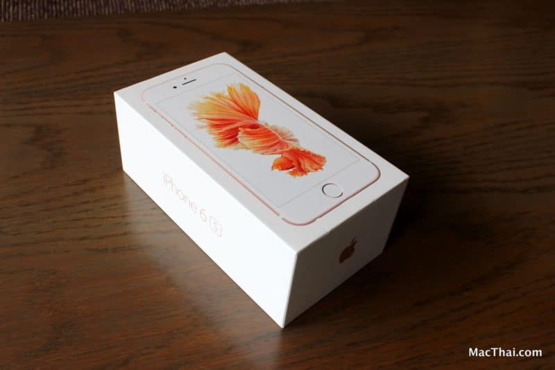 macthai-iphone-6s-review-rose-gold-003