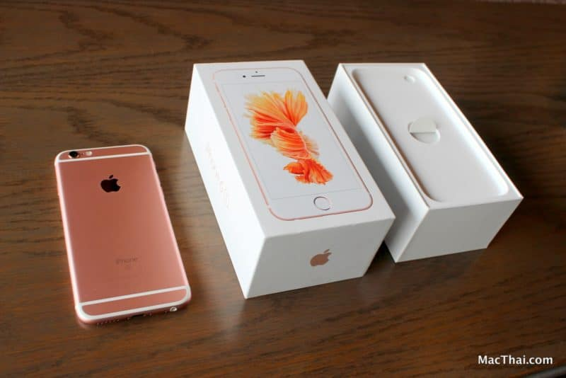 macthai-iphone-6s-review-rose-gold-014