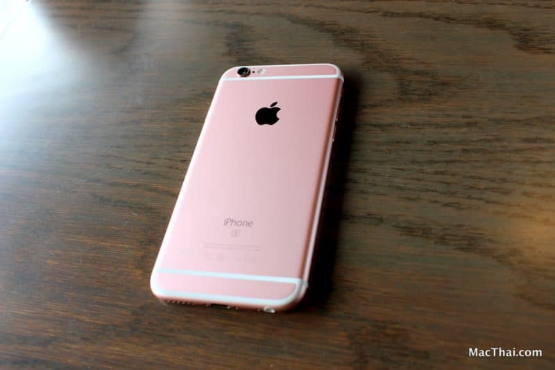 macthai-iphone-6s-review-rose-gold-015