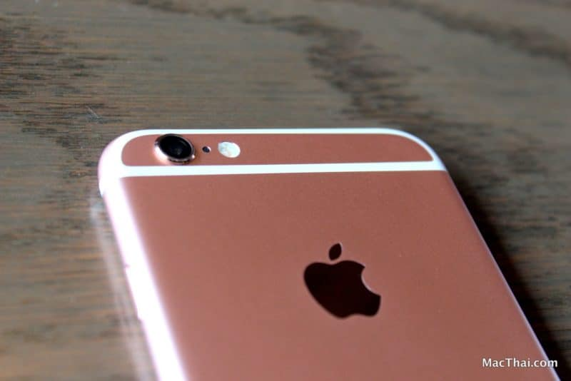 macthai-iphone-6s-review-rose-gold-016