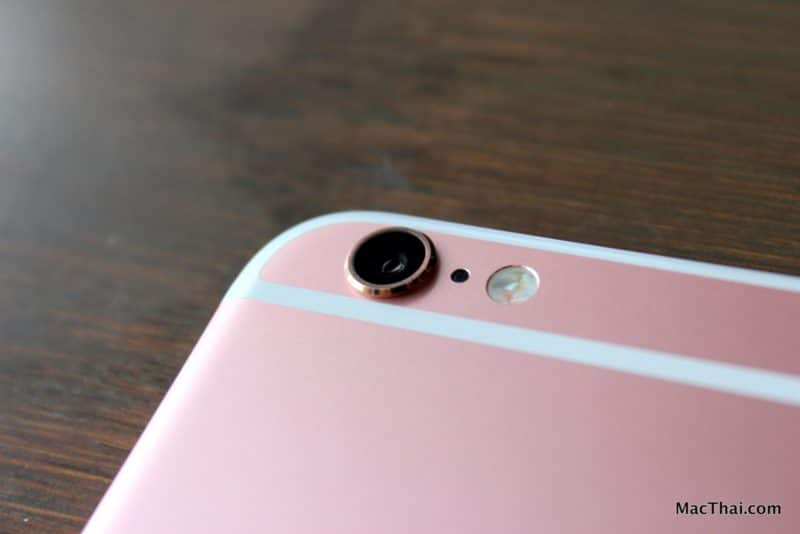 macthai-iphone-6s-review-rose-gold-017