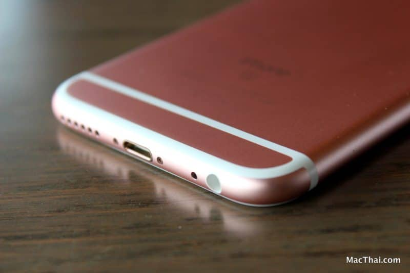 macthai-iphone-6s-review-rose-gold-018