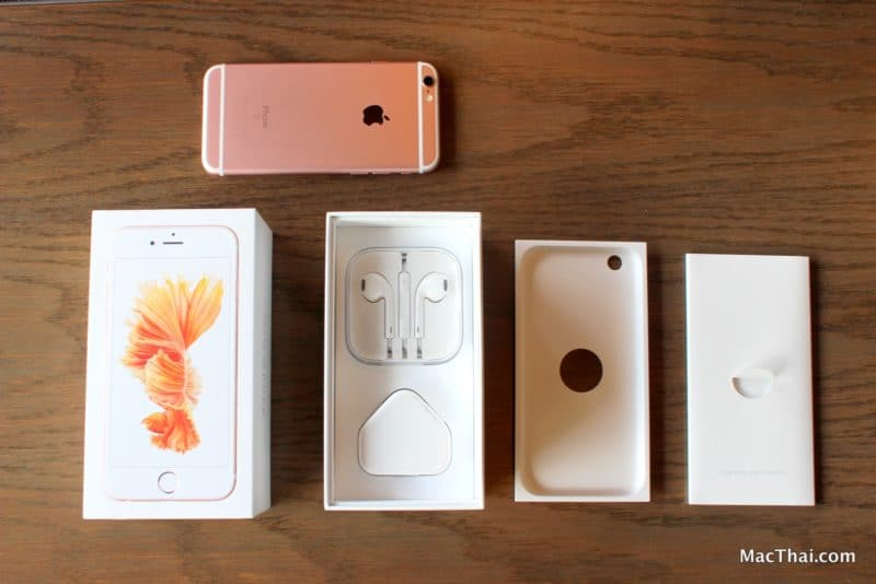 macthai-iphone-6s-review-rose-gold-023