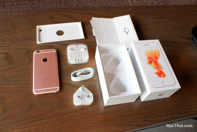 macthai-iphone-6s-review-rose-gold-028