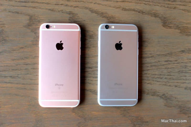 macthai-iphone-6s-review-rose-gold-029