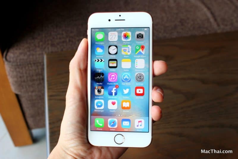 macthai-iphone-6s-review-rose-gold-042