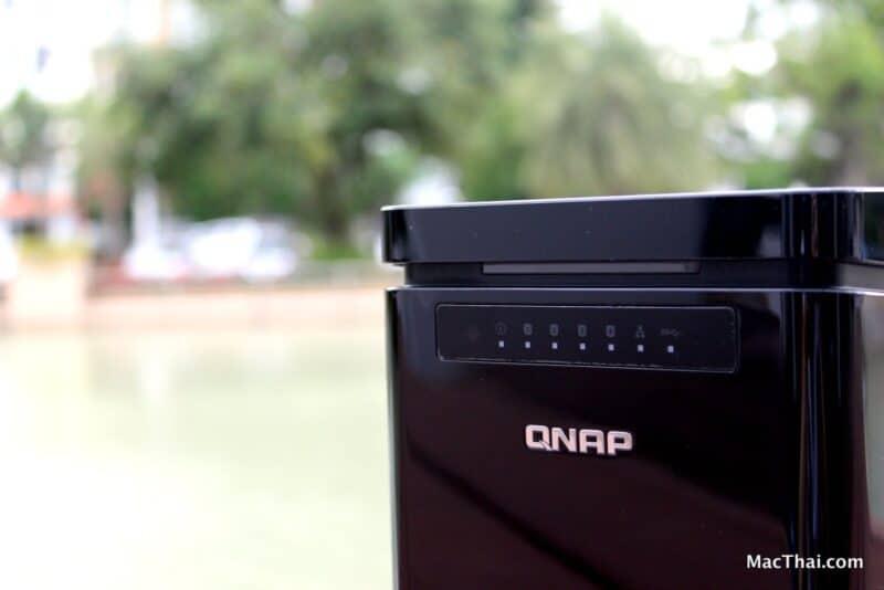 macthai-review-qnap-ts-453-mini-011