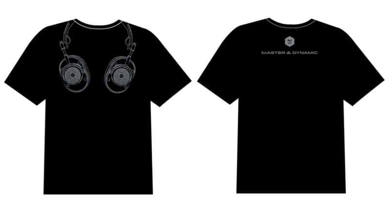 master-and-dymanic-shirt