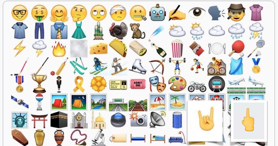 middle-finger-emoji-ios-9-beta-1