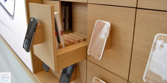 new-apple-store-design-belgium-3