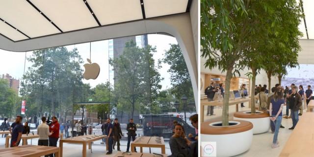 new-apple-store-design-belgium