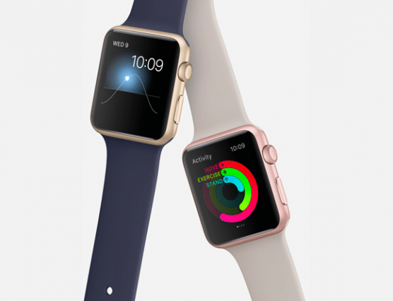 new-apple-watch-band-shipping-today-1