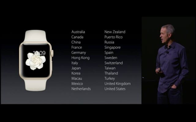 new-apple-watch-band-shipping-today-3