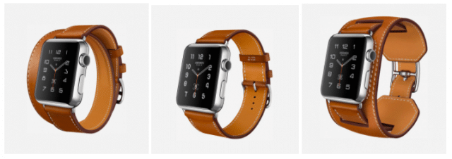 new-apple-watch-color-band-shipping-today-5