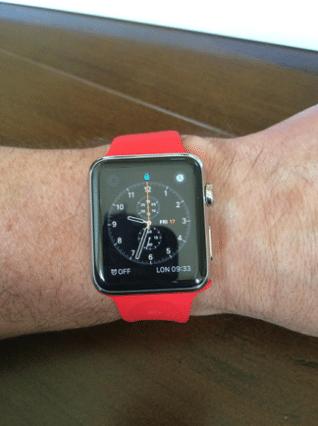 new-apple-watch-sport-bands-september-9-1