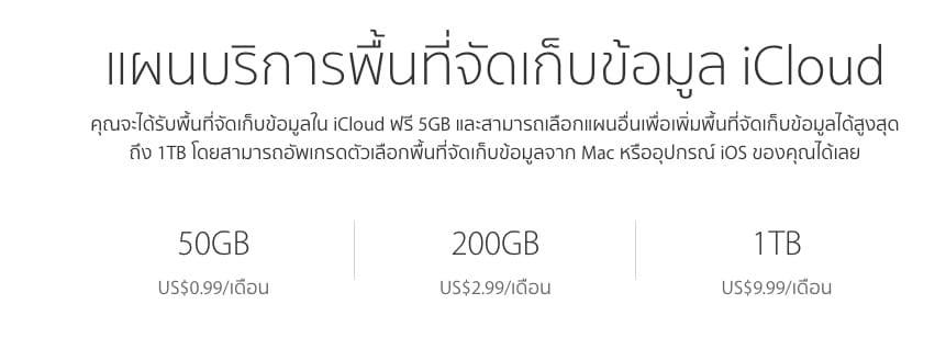 new-icloud-2015-price