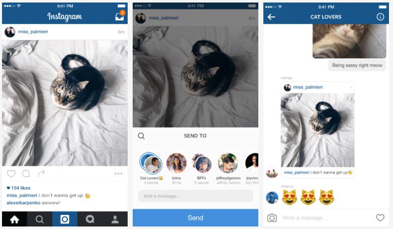 new-instagram-direct