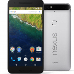 Google เปิดตัวสมาร์ทโฟน Nexus รุ่นใหม่, Chromecast และ แท็บเล็ต Pixel C