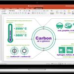 Microsoft วางขาย Office 2016 เวอร์ชันขายขาดสำหรับ Mac แล้ว เริ่มต้น 3,699 บาท
