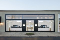 one-of-apples-first-next-generation-us-retail-store-designs-will-debut-near-memphis