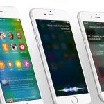 Apple เพิ่มตำแหน่งงานด้าน Machine Learning มากขึ้น แม้มีอุปสรรคในการเข้าถึงข้อมูล